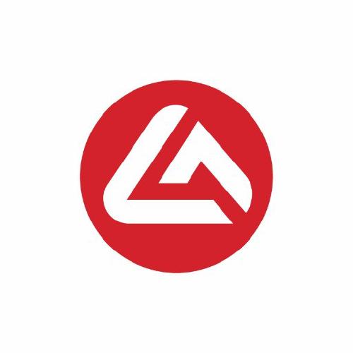 Eurobank Ergasias Services And Holdings SA logo
