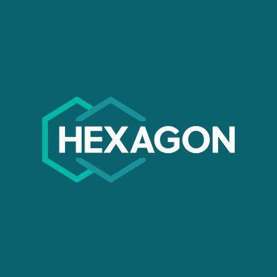 Hexagon Composites ASA logo