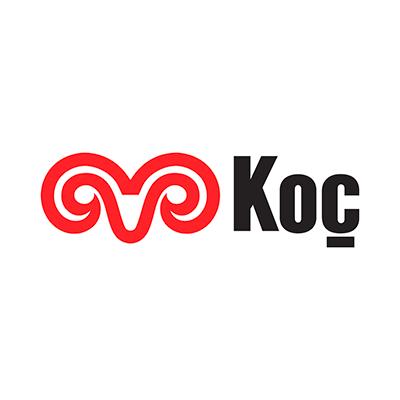 Koc Holding AS logo