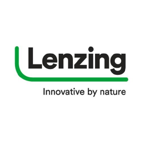 Lenzing AG logo