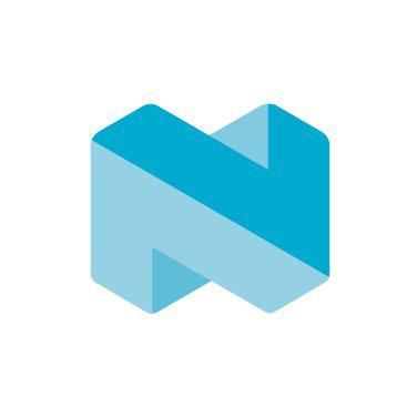 Nordic Semiconductor ASA logo