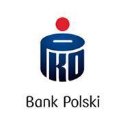 PKO Bank Polski SA logo