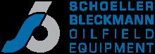 Schoeller-Bleckmann Oilfield Equipment AG logo