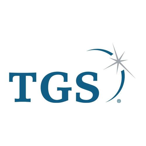 TGS-NOPEC Geophysical Co ASA logo
