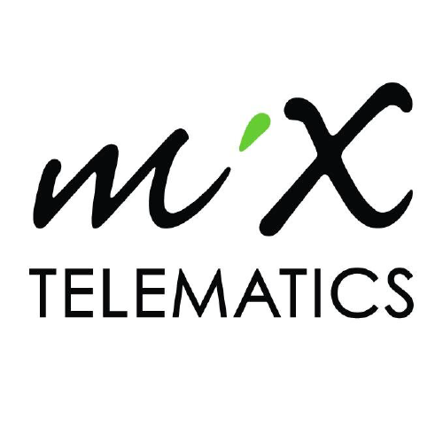 MiX Telematics Ltd logo