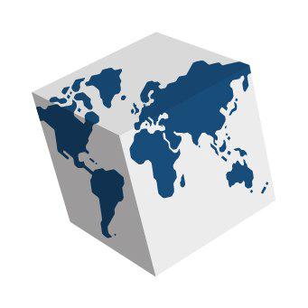 Temenos AG logo