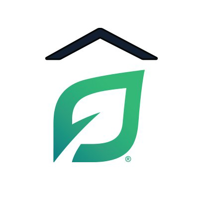 LendingTree Inc logo