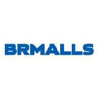 BR Malls Participacoes SA logo