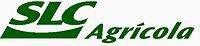 SLC Agricola SA logo