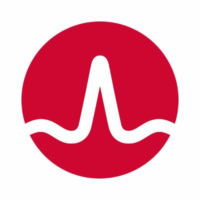 Broadcom Inc logo