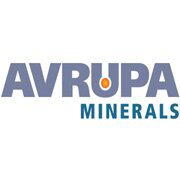 Avrupa Minerals Ltd logo