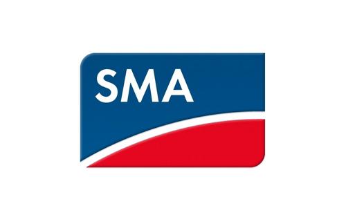 SMA Solar Technology AG logo