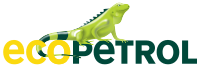Ecopetrol SA logo