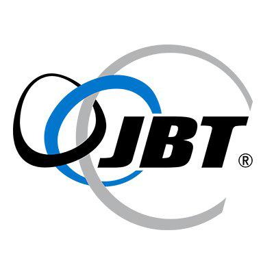 John Bean Technologies Corp logo