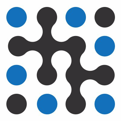 Mastech Digital Inc logo