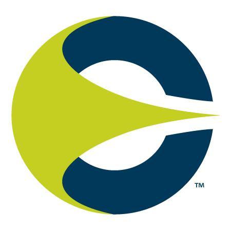 ChromaDex Corp logo