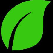 iBio Inc logo