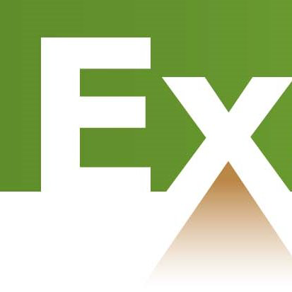 Excelsior Mining Corp logo