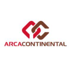 Arca Continental SAB de CV logo