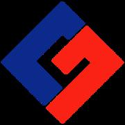 Grupo Cementos de Chihuahua SAB de CV logo