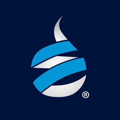 Trutankless Inc logo
