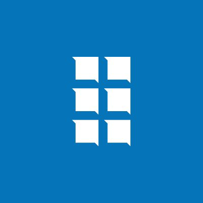 Eaton Vance New York Municipal Bond Fund II logo