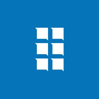 Eaton Vance NY Muni Income Trust logo