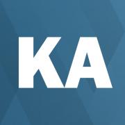 Kayne Anderson Mlp Investment Co logo