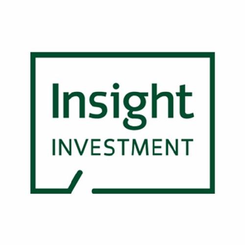 Managed Duration Investment Grade Municipal Fund logo