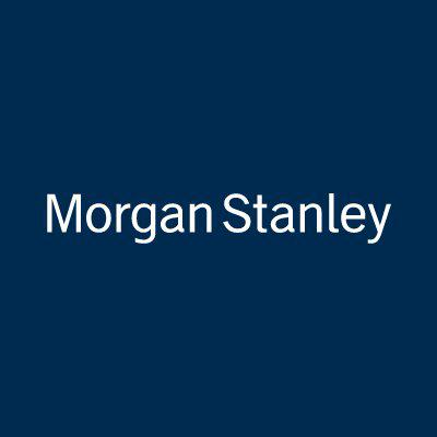 Morgan Stanley Asia Pacific Fund Inc logo