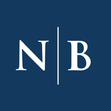 NEUBERGER BERMAN REAL ESTATE SECURITIES INCOME FUN logo