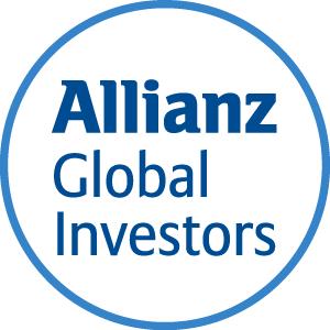Virtus Dividend, Interest & Premium Strategy Fund logo