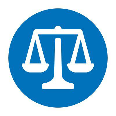 Putnam Managed Municipal Income Trust logo
