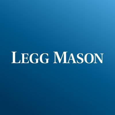 Western Asset Inflation Linked Income Fund logo