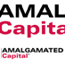 Amalgamated Financial Corp logo