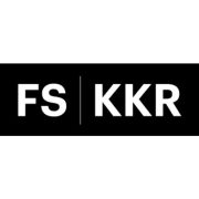 FS KKR Capital Corp logo