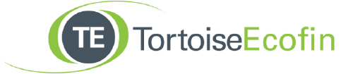 Tortoise Energy Infrastructure Corp. logo