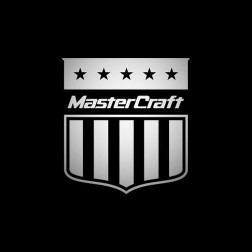 MasterCraft Boat Holdings Inc logo