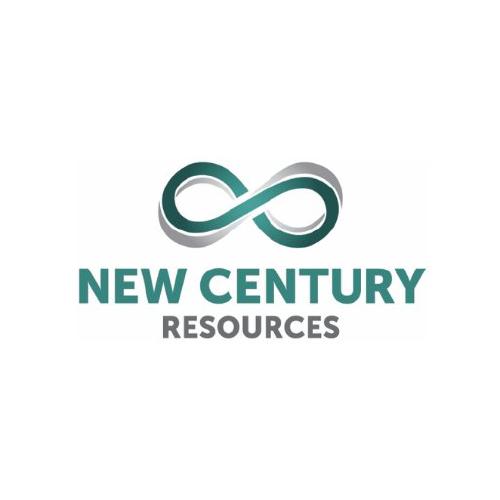 New Century Resources Corp logo