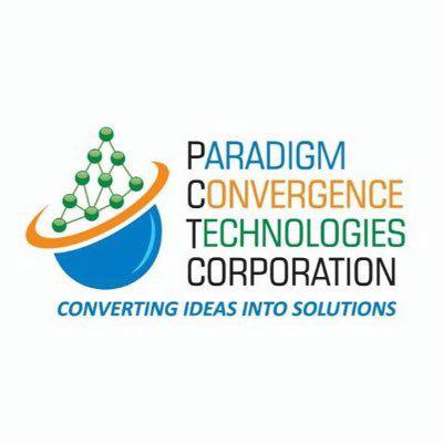 PCT Ltd logo