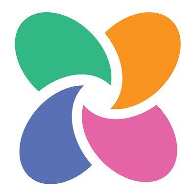 BTCS Inc logo