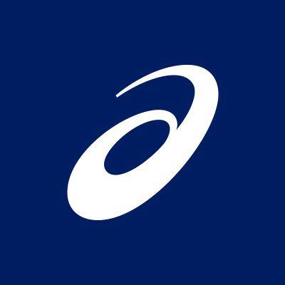 ASICS Corp logo