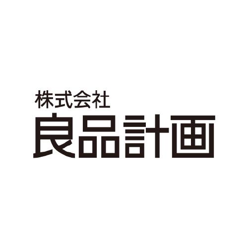 Ryohin Keikaku Co Ltd logo