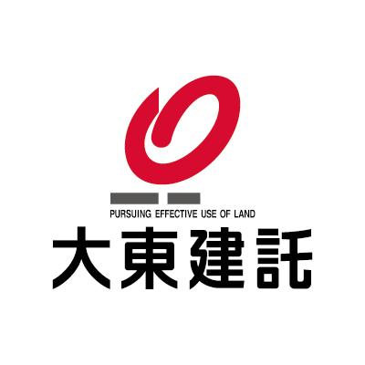 Daito Trust Construction Co Ltd logo