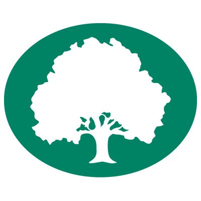 Oaktree Capital Group LLC logo
