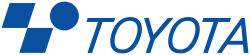 Toyota Industries Corp logo