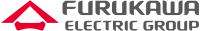Furukawa Electric Co Ltd logo