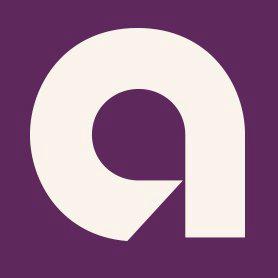 Ally Financial Inc logo