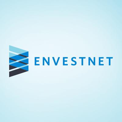 Envestnet Inc logo