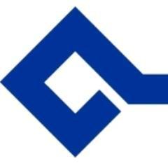Baloise Holding AG logo
